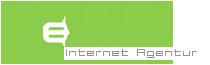 EXYST Internet Agentur Stuttgart Esslingen